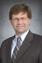 Michael S. Kelley, Esq.